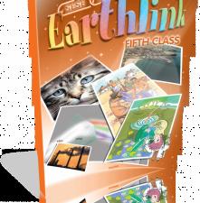 Earthlink fifth class