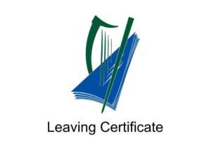 Leaving Certificate