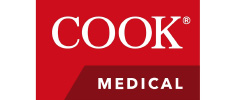 CookMedical