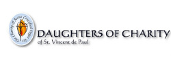 Daughters-of-charity