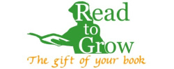 read-to-grow