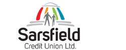 sarsfield