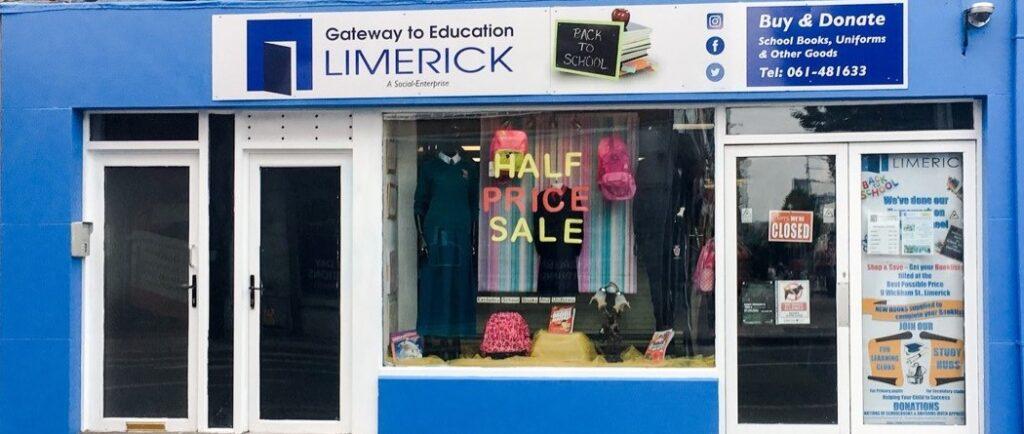 Shop_LimerickGateway